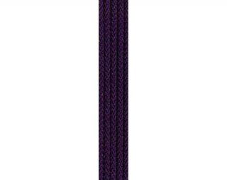 アジアンコード極細タイプ<br/>728 紫