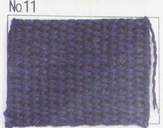 カラーテープ<br/>幅約25mmX約250cm