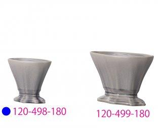 クレイ<br>120—498—180<br/>le lin(ル ラン)<br/>ライトグレー