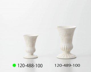 クレイ<br>120—488—100<br/>Ramages(ラマージュ)<br/>ホワイト