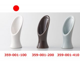 クレイ<br>359—001—100<br/>oblique(オブリーク)<br/>ホワイト