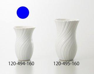 クレイ<br>120—494—160<br/>flux(フリュー)<br/>ホワイト