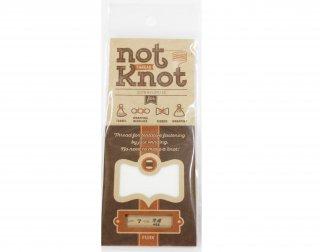 notKnot(ノットノット)<br/>403生成