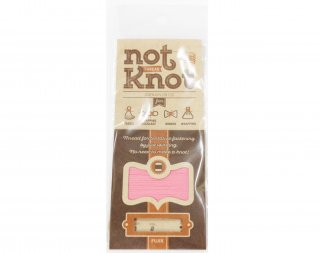 notKnot(ノットノット)<br/>8