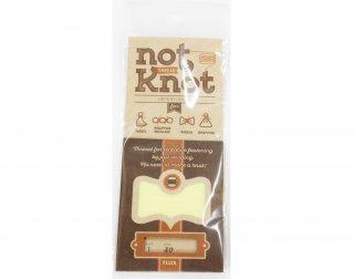 notKnot(ノットノット)<br/>30