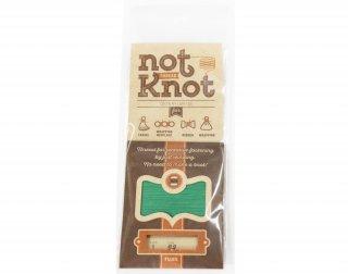notKnot(ノットノット)<br/>62