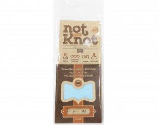 notKnot(ノットノット)<br/>85