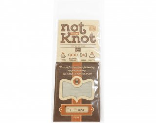 notKnot(ノットノット)<br/>274
