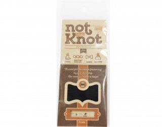 notKnot(ノットノット)<br/>402黒