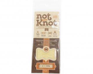 notKnot(ノットノット)<br/>ラメタイプ 504金