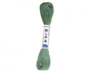 オリムパス 刺し子糸<br />7