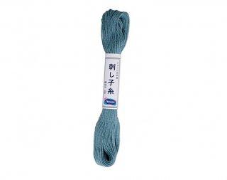 オリムパス 刺し子糸<br />9