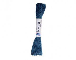 オリムパス 刺し子糸<br />10