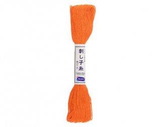 オリムパス 刺し子糸<br />22
