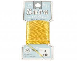 Sara<br/>10【ネコポス可】