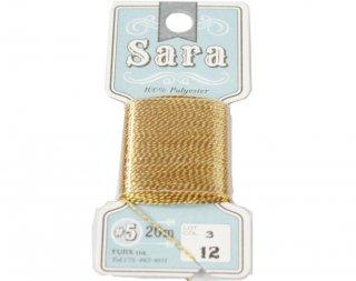 Sara<br/>12【ネコポス可】