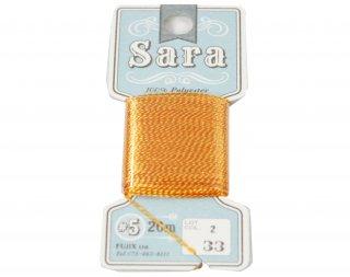 Sara<br/>33【ネコポス可】