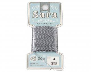 Sara<br/>35【ネコポス可】