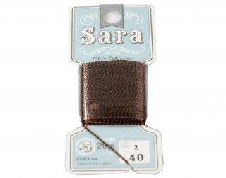 Sara<br/>40【ネコポス可】