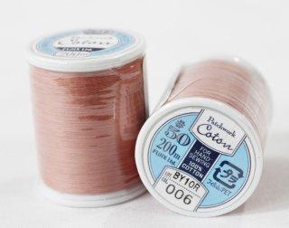 Patchwork Cotton(パッチワークコットン)<br/>006