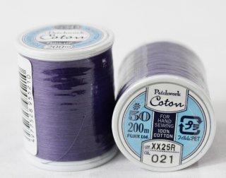 Patchwork Cotton(パッチワークコットン)<br/>021
