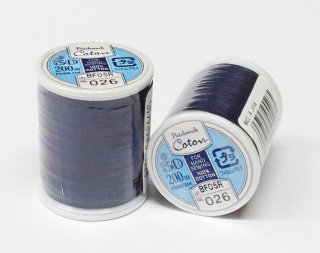 Patchwork Cotton(パッチワークコットン)<br/>026