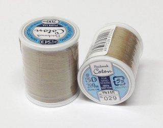 Patchwork Cotton(パッチワークコットン)<br/>029