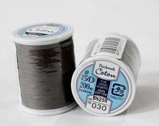 Patchwork Cotton(パッチワークコットン)<br/>030