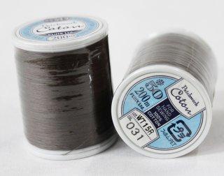 Patchwork Cotton(パッチワークコットン)<br/>031