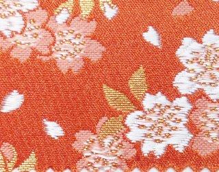 20-1750<br>三丁サビ<br>35cm巾