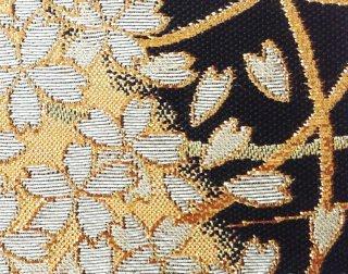 5560-2<br>錦林三丁<br>35cm巾