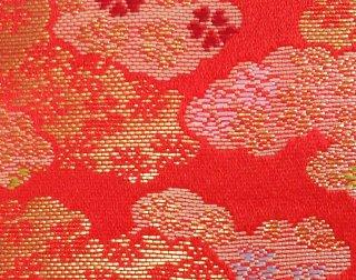 004-1<br>寿三丁<br>35cm巾