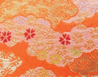 004-8<br>寿三丁<br>35cm巾