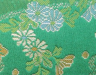004-16<br>寿三丁<br>35cm巾