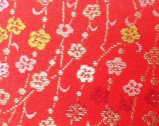 004-25<br>寿三丁<br>35cm巾