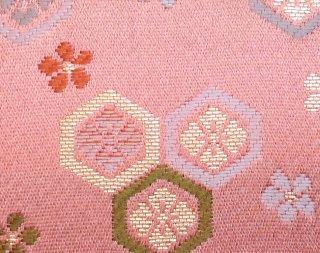 004-31<br>寿三丁<br>35cm巾