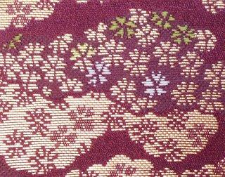 004-42<br>寿三丁<br>35cm巾