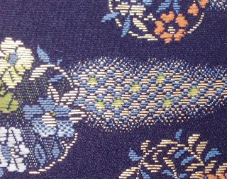 004-43<br>寿三丁<br>35cm巾