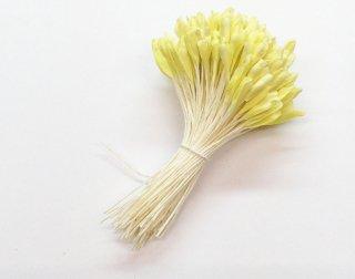 ユリ2.4寸片付 大 黄