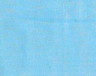 スパークオーガンジー<br>235