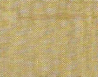 スパークオーガンジー<br>206