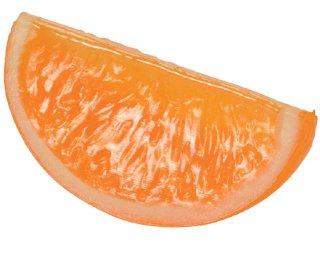 カットオレンジ  <br>1袋(5個)