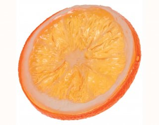スライスオレンジ<br>1袋(5枚)