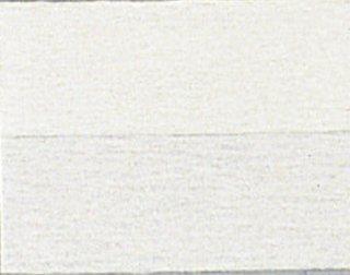 クレープペーパーW <br>#84(白)