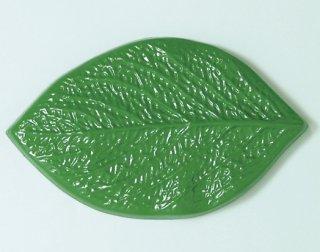 葉型Cバラ 金属製