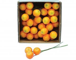 オレンジ<br>E5973