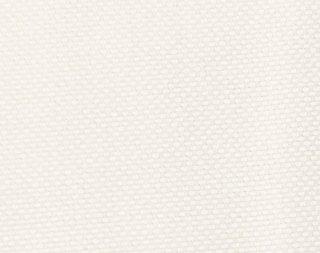 コスモ布 綿オックスフォード アイボリー
