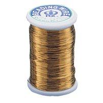 糸針金 #34 ゴールド