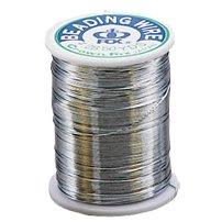 糸針金 #28 シルバー