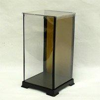 ケース 金張り正方形 (12×24cm)
